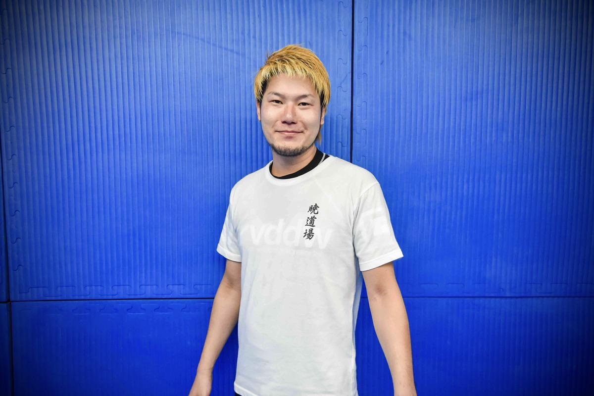 IMG 9803 - スタッフ紹介